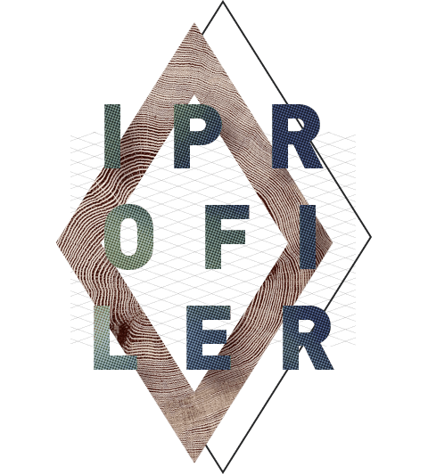 iProfiler