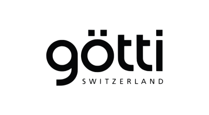 Götti Switzerland